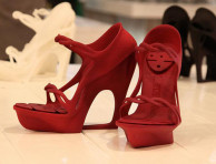 3DPrinted_high-heels