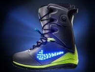Nike_LunarENDOR_snowboots1