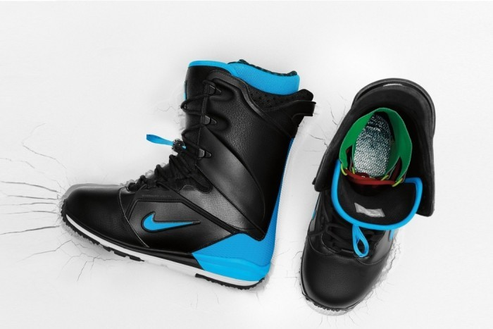 Nike_LunarENDOR_snowboots2