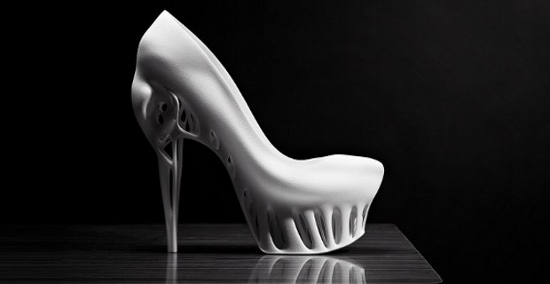 biomimicry_shoes1