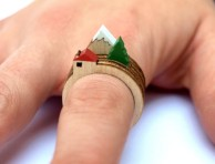 Laser-Cut-Wooden-Landscape-Ring-homepage