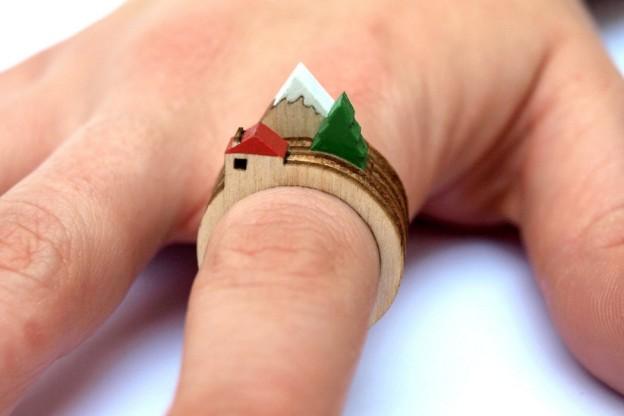 Laser-Cut-Wooden-Landscape-Ring-homepage