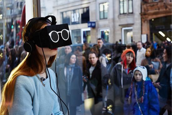 Virtual-reality3