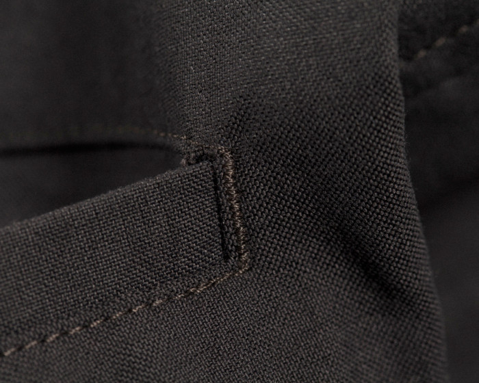 203-OUTLIER-Futureworks-PocketDetail2000