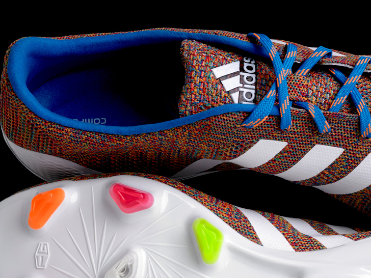 adidas-samba-primeknit-football-boot-2