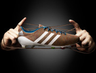 adidas-samba-primeknit-football-boot-Home