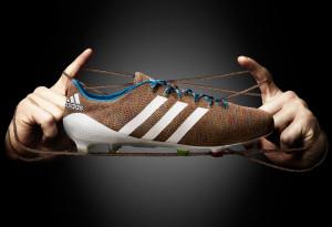 adidas-samba-primeknit-football-boot-Home