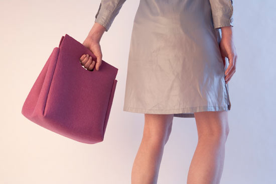 glowing purse 3
