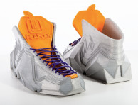 recreus-filaflex-sneaker-1
