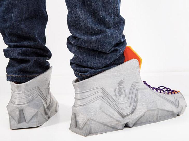 recreus-filaflex-sneaker-3