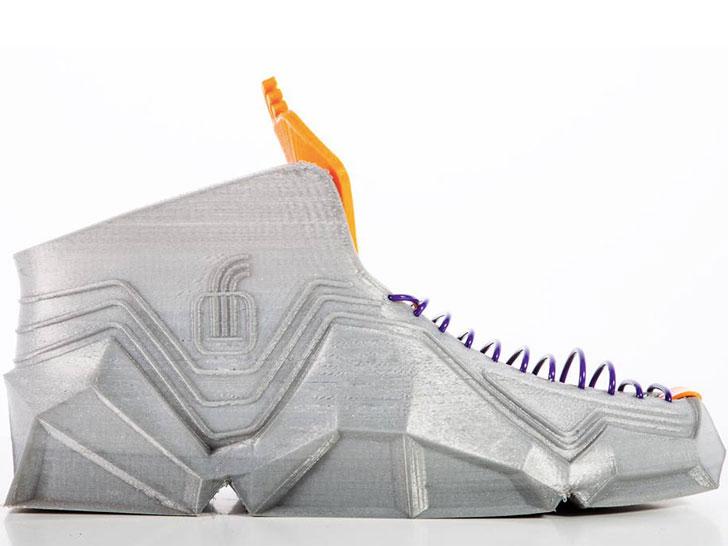 recreus-filaflex-sneaker-4