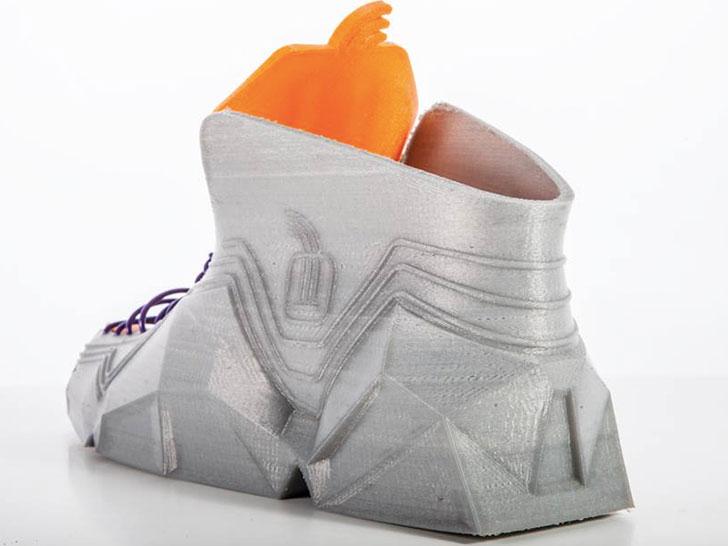recreus-filaflex-sneaker-5