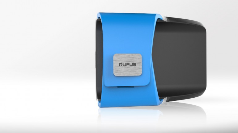 rufus-cuff-wrist-communicator-3