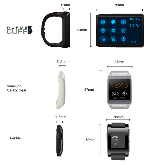 rufus-cuff-wrist-communicator-4