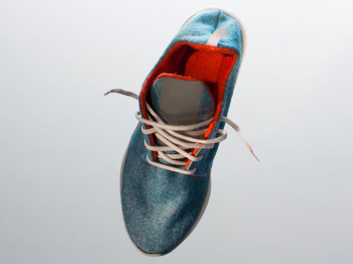 wool-runners4