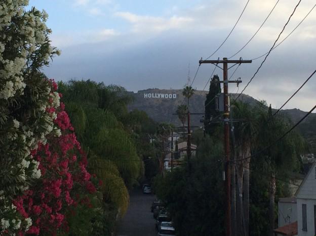 Hollywood_20mai
