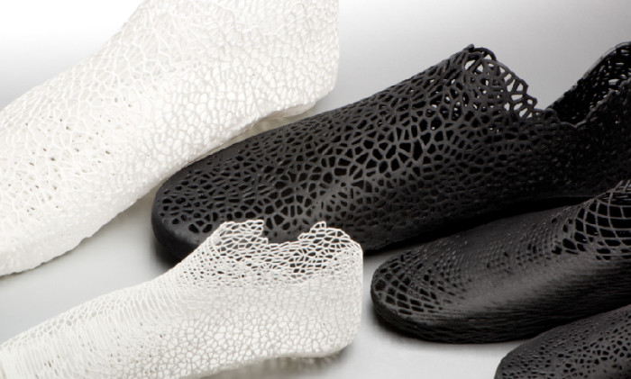 3D-printed-XYZ-shoes-earl-stewart-07