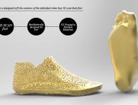 3D-printed-XYZ-shoes-earl-stewart-09