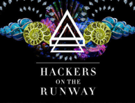HackersOnTheRunway_home1