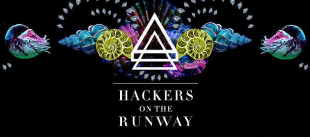 HackersOnTheRunway_home1