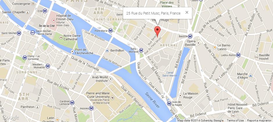 HackersOnTheRunway_map