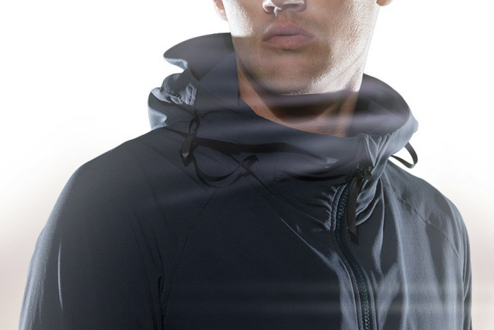 Ultralight-Freeshell-Summer-Jacket-By-Outlier-10