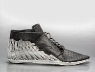 098 XYZ Shoe