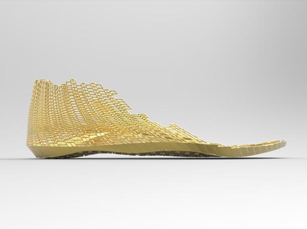 098 XYZ Shoe1