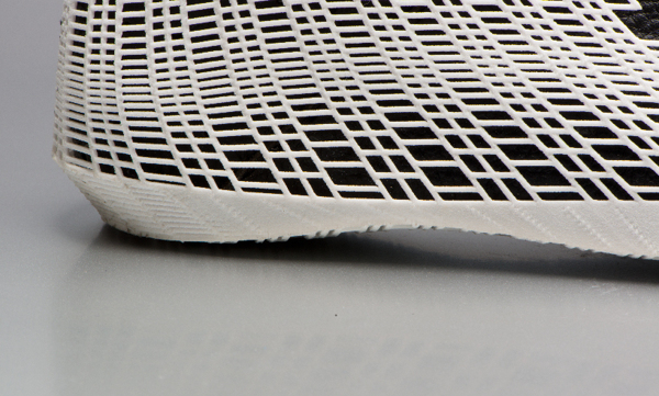 098 XYZ Shoe4