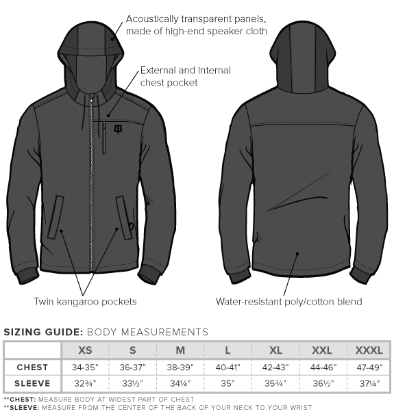 Audio-Engineer-Hoodie4