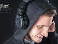 Audio-Engineer-Hoodie_home
