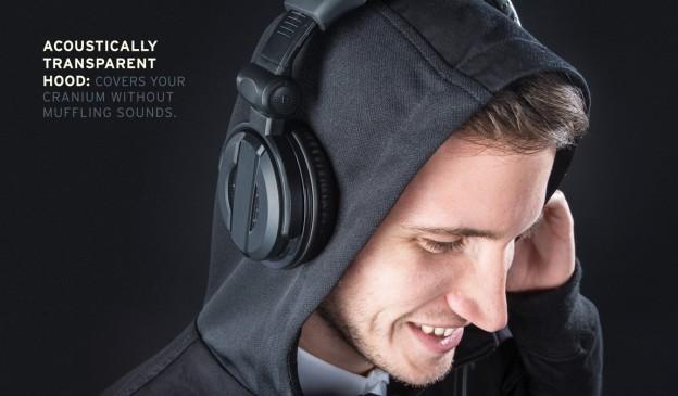 Audio-Engineer-Hoodie_home