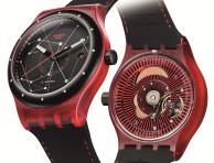 Swatch-Sistem51-4