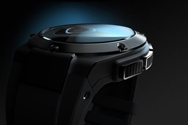 bastian_smartwatch