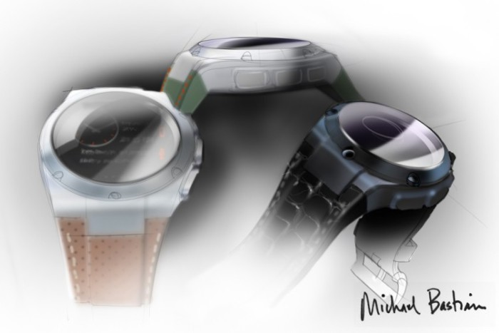 bastian_smartwatch2