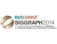 siggraph2014_620x349