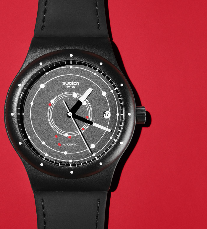 swatch-system51