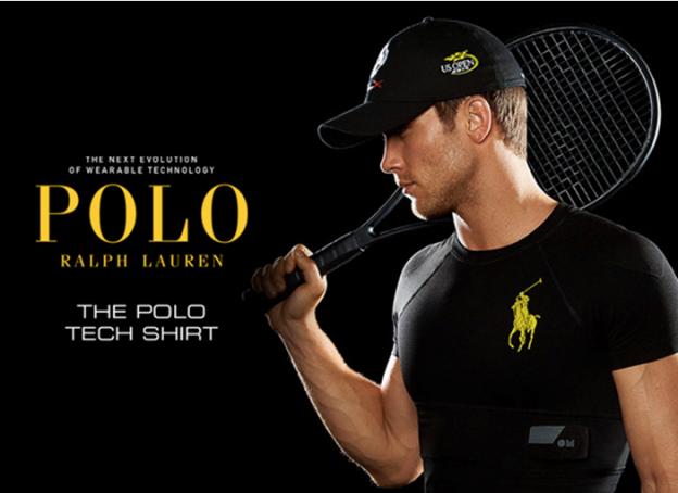 Resultado de imagen para The Polo Tech Shirt