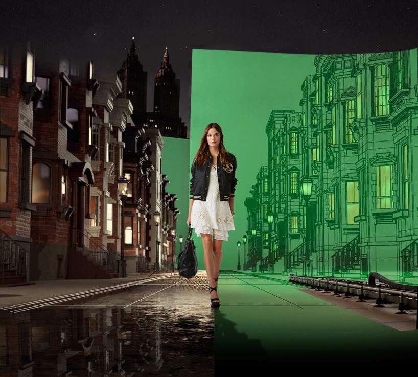 Ralph-Lauren-4D-fashion-show-01