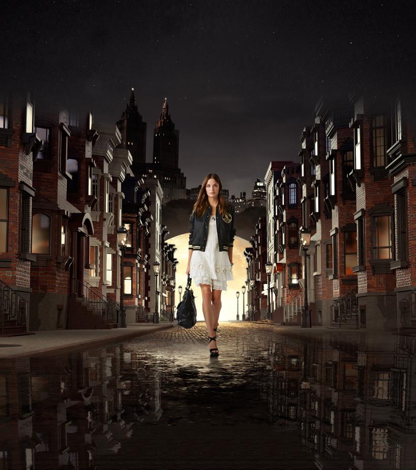 ralph-Lauren-4D-fashion-show-02