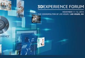 3d exp article
