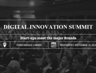 digital innovation banner
