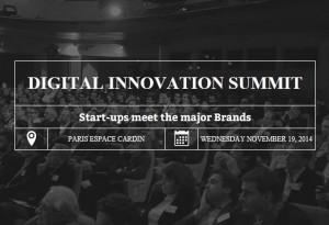digital innovation banner
