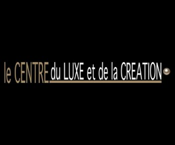 Centre-du-luxe-et-de-la-creation-LOGO 350x290