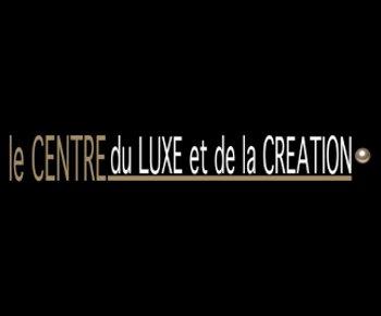 Centre-du-luxe-et-de-la-creation-LOGO 350x290
