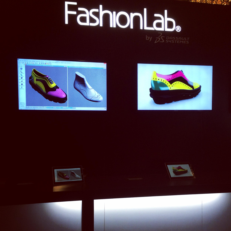 fashionlab vegas6