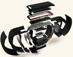 microsoft band2