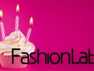 birthday cake 3YO