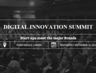 digital-innovation-banner-624x312