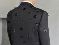 aposematic_jacket_01